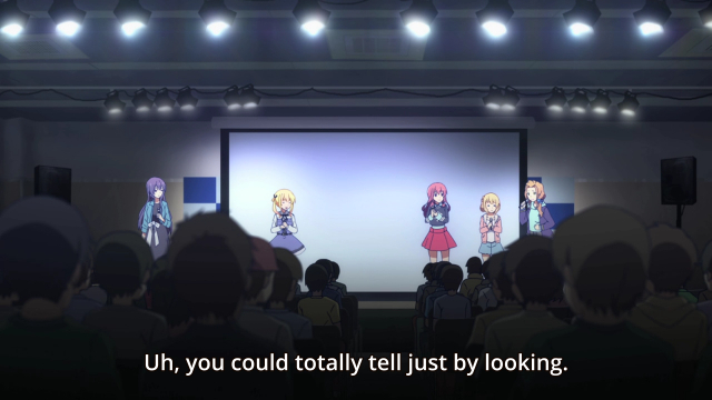 Girlish Number/HorribleSubs 36.png