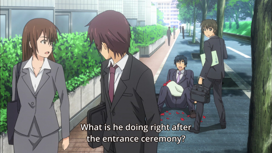 Golden Time/HorribleSubs 08.png