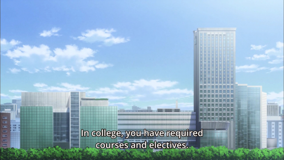 Golden Time/HorribleSubs 09.png