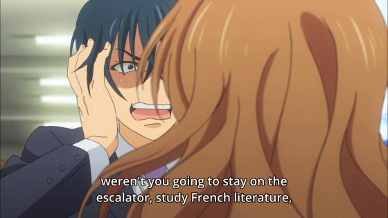 Golden Time/HorribleSubs 11.png
