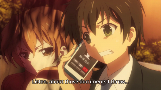 Golden Time/HorribleSubs 15.png