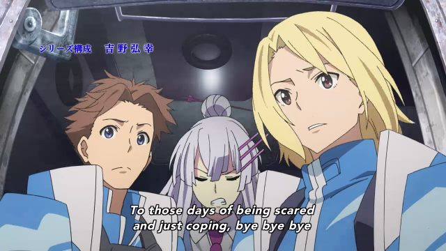 Heavy Object/HorribleSubs 04917.png