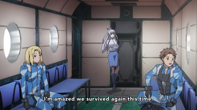 Heavy Object/HorribleSubs 06932.png