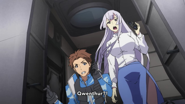 Heavy Object/HorribleSubs 14704.png