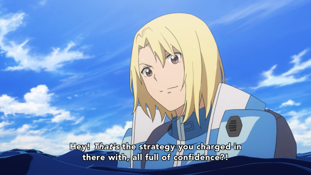 Heavy Object/HorribleSubs 21159.png