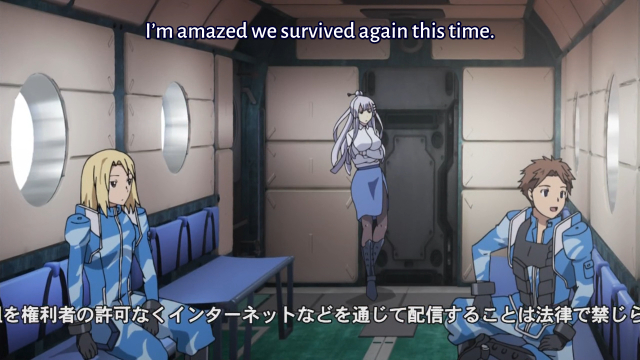 Heavy Object/Pure and Innocent 07020.png