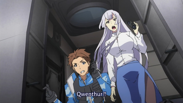 Heavy Object/Pure and Innocent 14791.png