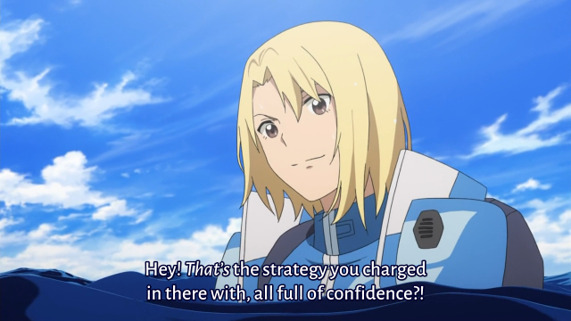 Heavy Object/Pure and Innocent 21248.png