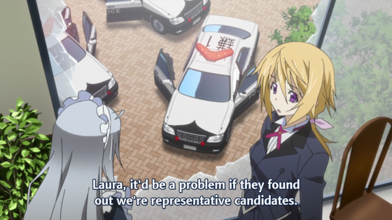 Infinite Stratos 2/Commie 10.png