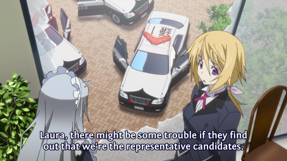 Infinite Stratos 2/FFF 10.png
