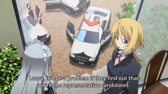 Infinite Stratos 2/HorribleSubs 10.png
