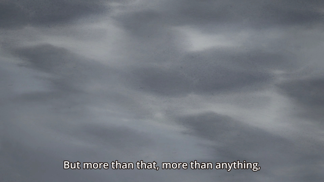 Ito Junji: Collection/HorribleSubs 09.png