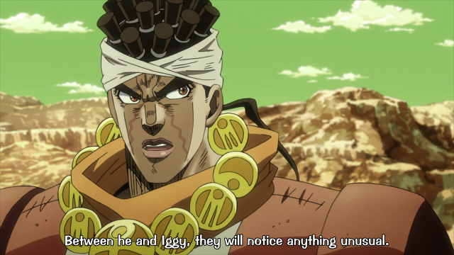 JoJo no Kimyou na Bouken: Stardust Crusaders (2015)/Some-stuffs 05972.png