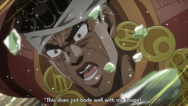 JoJo no Kimyou na Bouken: Stardust Crusaders (2015)/Some-stuffs 28991.png