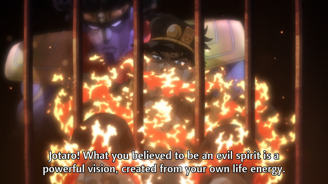 JoJo no Kimyou na Bouken: Stardust Crusaders/Commie 02.png