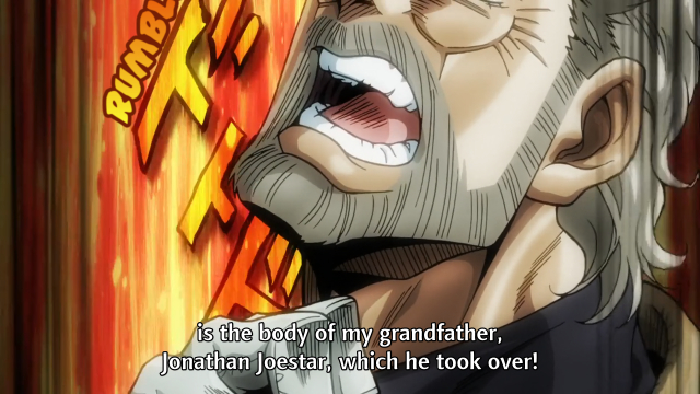 JoJo no Kimyou na Bouken: Stardust Crusaders/Commie 04.png