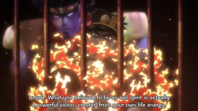 JoJo no Kimyou na Bouken: Stardust Crusaders/Some-stuffs 02.png