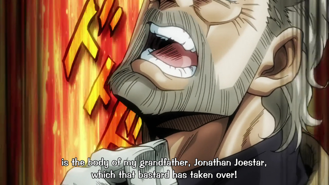 JoJo no Kimyou na Bouken: Stardust Crusaders/Some-stuffs 04.png