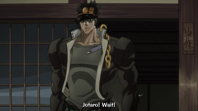 JoJo no Kimyou na Bouken: Stardust Crusaders/Some-stuffs 05.png