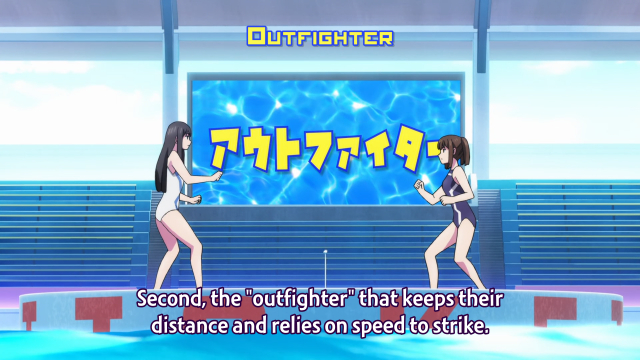 Keijo!!!!!!!!/T and A 05479.png