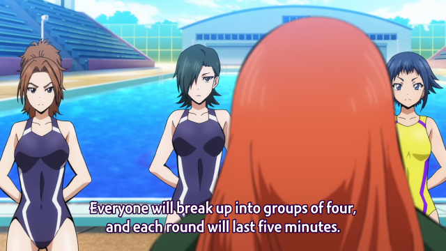 Keijo!!!!!!!!/T and A 29277.png