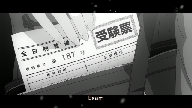 Kuzu no Honkai/HorribleSubs 02.png