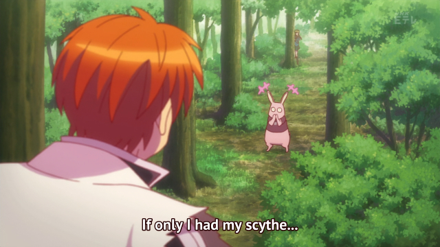 Kyoukai no Rinne/FFF 23833.png