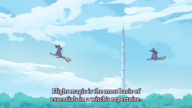 Little Witch Academia (2017)/Asenshi 06154.png