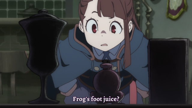 Little Witch Academia (2017)/Asenshi 11372.png