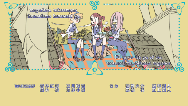 Little Witch Academia (2017)/Asenshi 34072.png