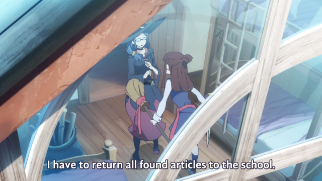 Little Witch Academia (2017)/eraser 01429.png