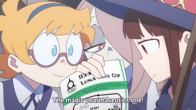 Little Witch Academia (2017)/eraser 16146.png