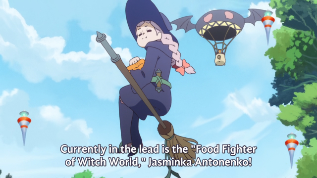 Little Witch Academia (2017)/eraser 22681.png
