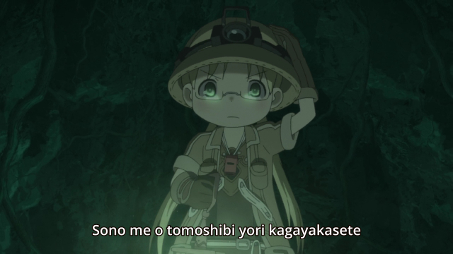 Made in Abyss/HorribleSubs 001507.png