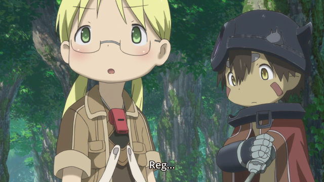 Made in Abyss/HorribleSubs 004883.png