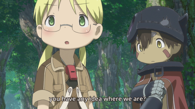 Made in Abyss/HorribleSubs 004952.png