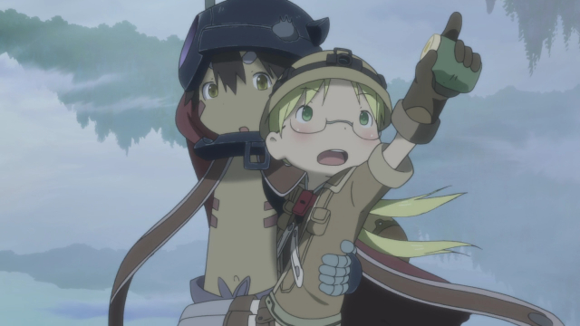 Made in Abyss/HorribleSubs 029203.png