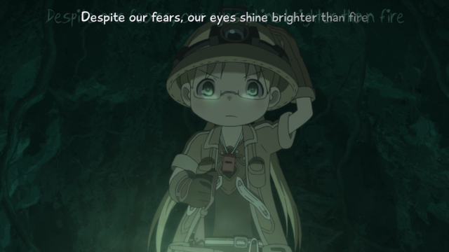 Made in Abyss/Scum 001483.png