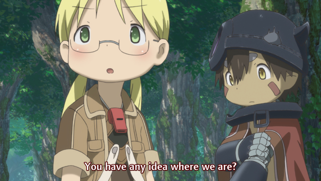 Made in Abyss/Scum 004928.png