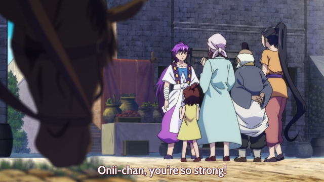 Magi: Sinbad no Bouken (TV)/Kami Translation 07515.png