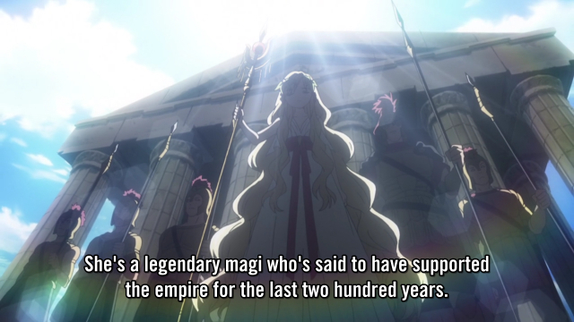 Magi: The Kingdom of Magic/HorribleSubs 10592.png