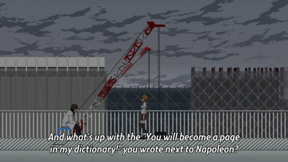 Mekakucity Actors/Commie 09.png