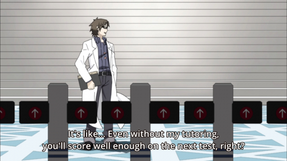 Mekakucity Actors/HorribleSubs 06.png