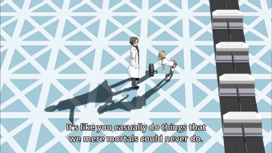 Mekakucity Actors/HorribleSubs 07.png