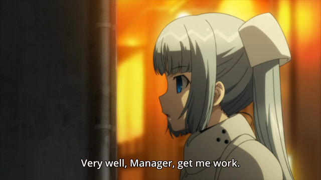 Miss Monochrome/HorribleSubs 003938.png