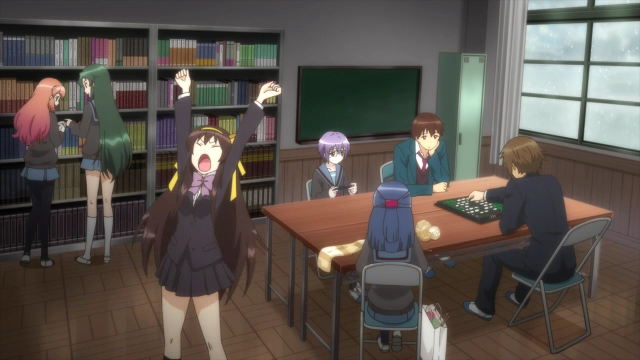 Nagato Yuki-chan no Shoushitsu/HorribleSubs 03633.png