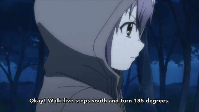 Nagato Yuki-chan no Shoushitsu/HorribleSubs 22270.png
