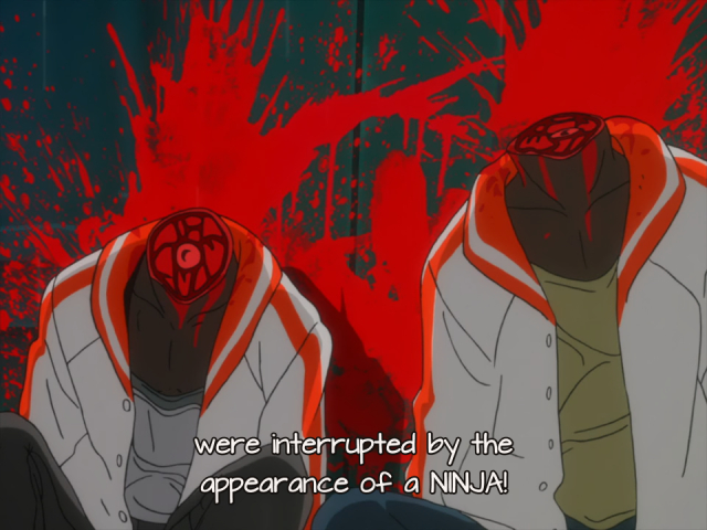 Ninja Slayer from Animation/DŌMO 02525.png