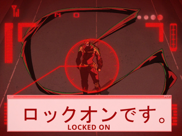 Ninja Slayer from Animation/DŌMO 07629.png