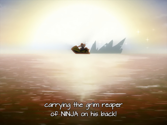 Ninja Slayer from Animation/DŌMO 17845.png